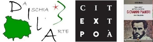 EXPO Pianori