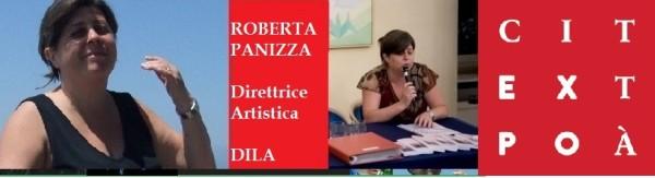 EXPO Roberta DILA
