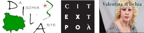 EXPO Valentina d'Ischia