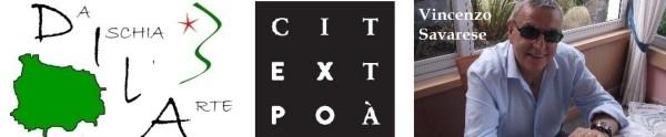EXPO Vincenzo Savarese