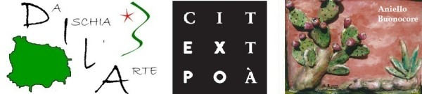 EXPO fichi d'india