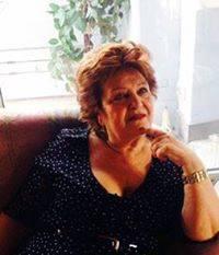 Elisa Barone 2