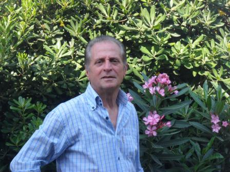 Enzo Salvia (2)