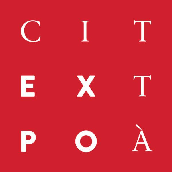 expo-in-citta_logo