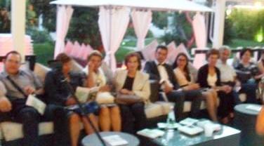 Foto Bruno Cerimonia premiazione otto mioni 2014 comp (8)