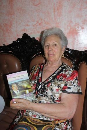 Foto Mare monti mare Barbara (390)