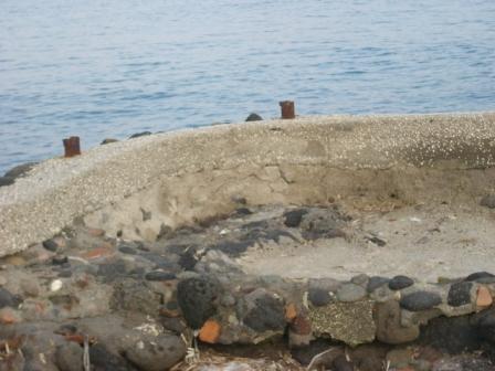Foto scempi spiagge dicembre 2014 comp (18)