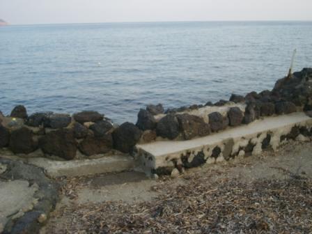 Foto scempi spiagge dicembre 2014 comp (25)
