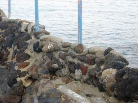 Foto scempi spiagge dicembre 2014 comp (28)