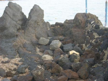 Foto scempi spiagge dicembre 2014 comp (29)