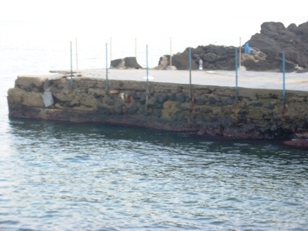 Foto scempi spiagge dicembre 2014 comp (41)