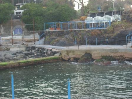 Foto scempi spiagge dicembre 2014 comp (47)