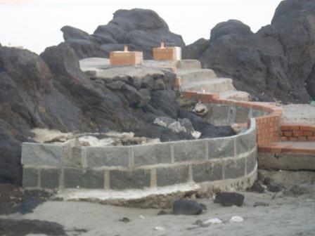 Foto scempi spiagge dicembre 2014 comp (56)