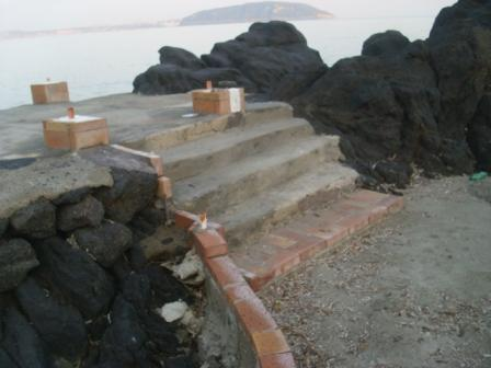Foto scempi spiagge dicembre 2014 comp (59)