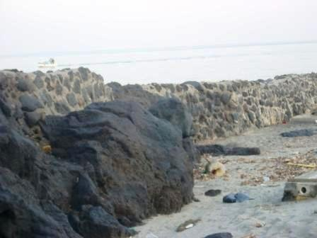 Foto scempi spiagge dicembre 2014 comp (60)
