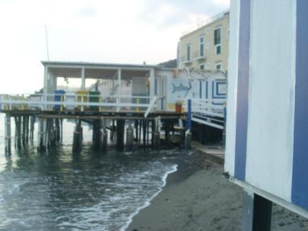 Foto scempi spiagge dicembre 2014 comp (86)
