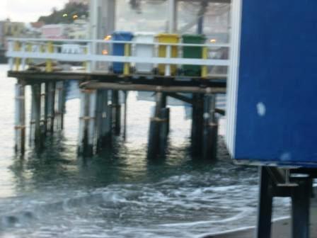 Foto scempi spiagge dicembre 2014 comp (87)
