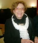 Francesca Luzzio comp