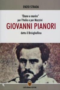 Giovanni Pianori