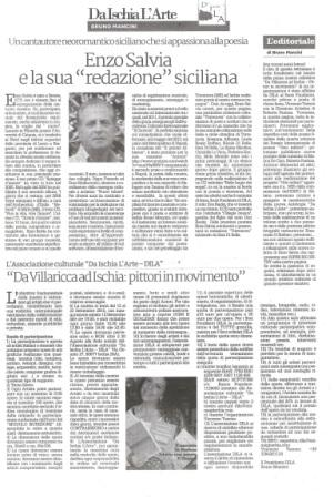Il Dispari 2015-07-06