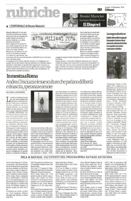 il-dispari-20161212-tutto-ridim