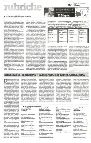 Il Dispari 20170320 tutto - comp