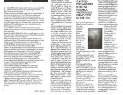 Il Dispari 2017-07-03
