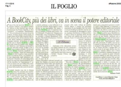 il-foglio-2016117-pag-5