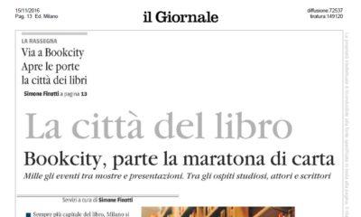 il-giornale-20161115-pag-13