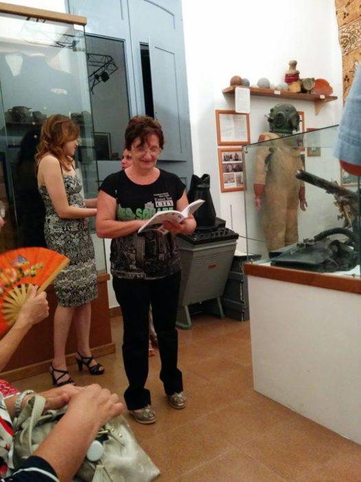 In vacanza con l'Arte 1 foto Santa Vetturi (12)