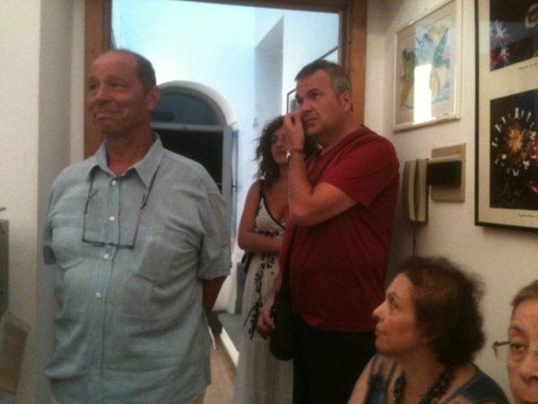 In vacanza con l'Arte 1 foto Santa Vetturi (22)