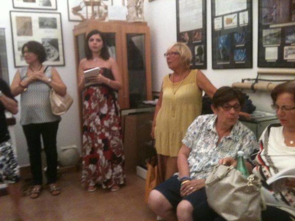 In vacanza con l'Arte 1 foto Santa Vetturi (25)