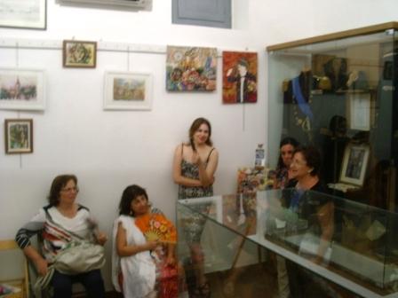 In vacanza con l'Arte 1 foto comp (10)