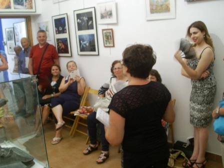 In vacanza con l'Arte 1 foto comp (6)