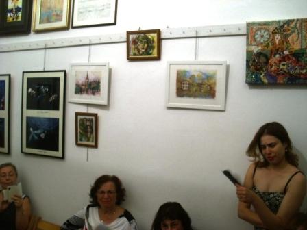In vacanza con l'Arte 1 foto comp (7)