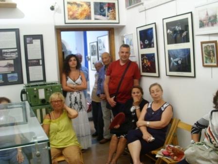 In vacanza con l'Arte 1 foto comp (9)