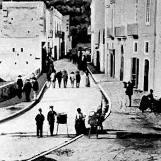 Ischia 1932 2