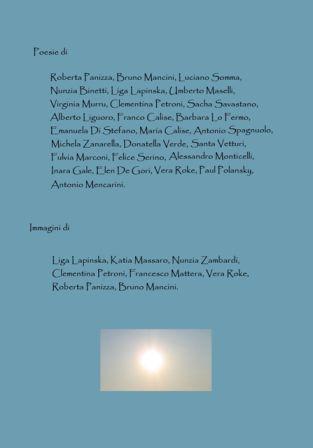 Ischia mare e poesia cop post