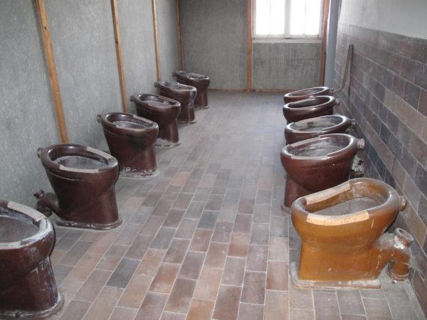 Katia Massaro di nuovo a Dachau il 30-01-010 021 (3)