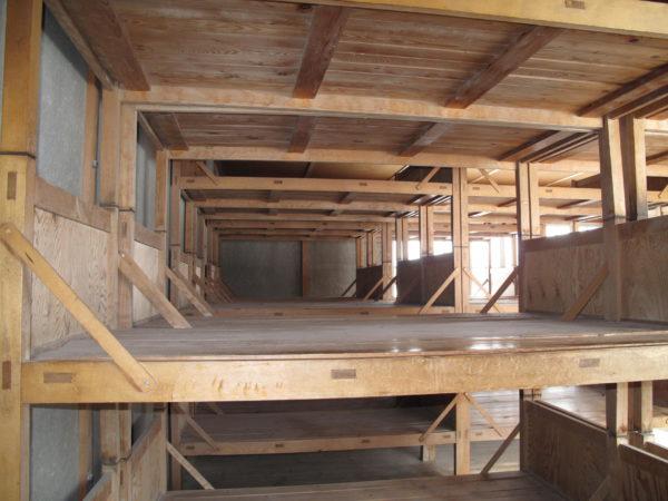 Katia Massaro di nuovo a Dachau il 30-01-010 021 (4)