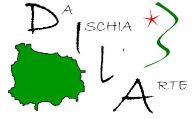 DILA nomina Paola Occhi Ambasciatrice della pace