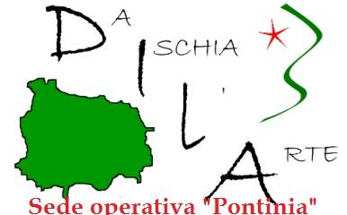 DILA sede operativa Pontinia CS DILA| Poiché con la e-mail del 9 Febbraio 2017 Angela Maria Tiberi ha