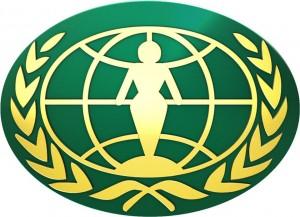 logo-federazione-delle-donne-per-la-pace