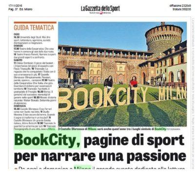 la-gazzetta-dello-sport-20161117-pag-37