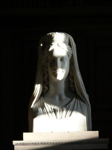 La Palatina celebra Maria Luigia