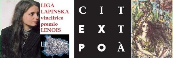 Liga EXPO dipinto 3
