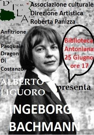 Locandina 25 Giugno 2015 Alberto Liguoro bozza 8