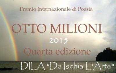 Logo Otto milioni 2015 bozza 3 comp