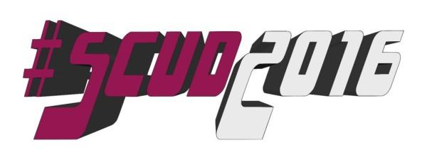 Logo-SCUD2016-1024x384