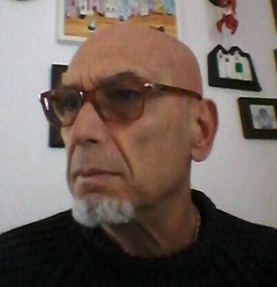 Luciano Di Meglio